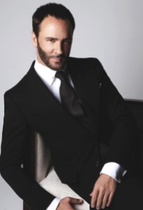 Tom Ford pic