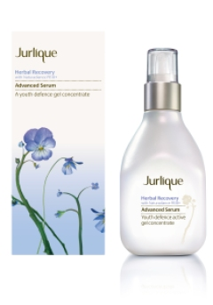 Jurlique Herbal Recovery Serum