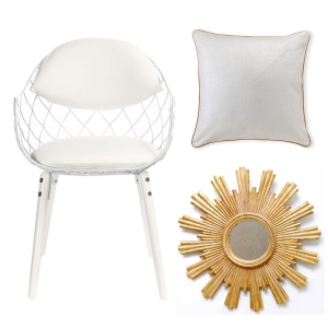 JE White Gold Interiors_1