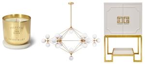 JE White Gold Interiors_2
