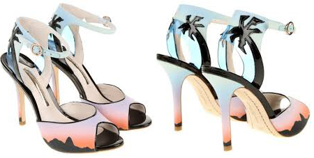 Clean shoes_SophiaWebster