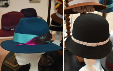 KateandAbel_hats