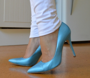 TheModeCollective_BlueHeel2