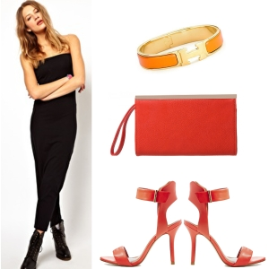 AperolOrange_Accessories
